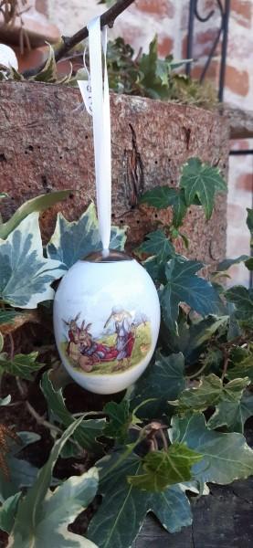 Keramikei Motiv