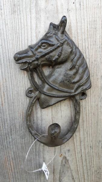 Pferdehaken