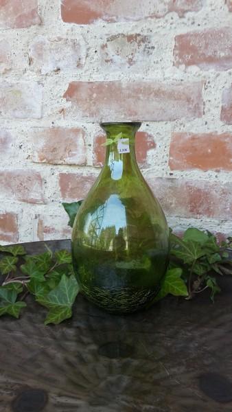 Flasche Deko Schones Fur Haus Und Garten