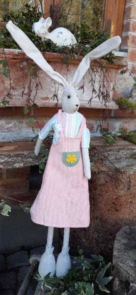 Hasendame Textil